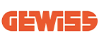 We work with Gewiss