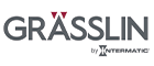 We work with Grasslin