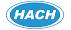 We work with Hach