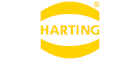 We work with HARTING