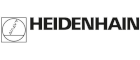 We work with Heidenhain