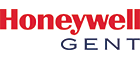 We work with Honeywell Gent