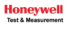 We work with Honeywell Test & Measurement
