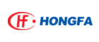 We work with HongFa