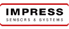 Kempston Controls Electronic Components Distributor of Impress