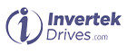 We work with Invertek