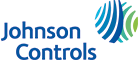 We work with Johnson Controls
