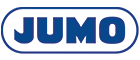 Kempston Controls Electronic Components Distributor of JUMO
