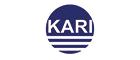 Kempston Controls Electronic Components Distributor of Kari-Finn