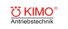 Kempston Controls Electronic Components Distributor of KIMO