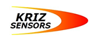 Kempston Controls Electronic Components Distributor of Kriz
