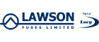 Kempston Controls Electronic Components Distributor of Lawson