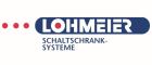We work with Lohmeier