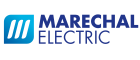 Kempston Controls Electronic Components Distributor of Marechal