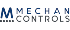We work with Mechan Controls