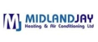 Midland Jay