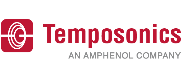 Kempston Controls Electronic Components Distributor of MTS