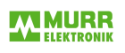 Kempston Controls Electronic Components Distributor of MURR