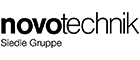 Kempston Controls Electronic Components Distributor of Novotechnik