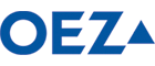 Kempston Controls Electronic Components Distributor of OEZ