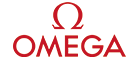 Kempston Controls Electronic Components Distributor of Omega