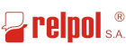 We work with Relpol