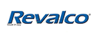 We work with Revalco