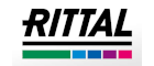 We work with Rittal