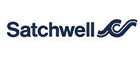 We work with Satchwell
