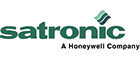 Kempston Controls Electronic Components Distributor of Satronic