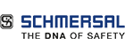 We work with Schmersal