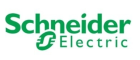 Kempston Controls Electronic Components Distributor of Schneider