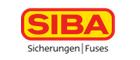 Kempston Controls Electronic Components Distributor of Siba