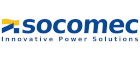 We work with Socomec