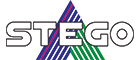 Kempston Controls Electronic Components Distributor of STEGO