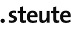 Kempston Controls Electronic Components Distributor of Steute