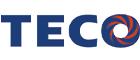Kempston Controls Electronic Components Distributor of TECO