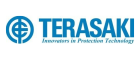 Kempston Controls Electronic Components Distributor of Terasaki