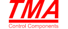 Kempston Controls Electronic Components Distributor of TMA