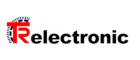 Kempston Controls Electronic Components Distributor of TR