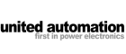 We work with United Automation
