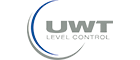 We work with UWT