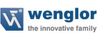 Kempston Controls Electronic Components Distributor of Wenglor