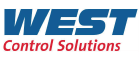 Kempston Controls Electronic Components Distributor of West