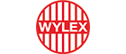 We work with Wylex