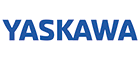 Kempston Controls Electronic Components Distributor of Yaskawa